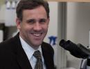 Gary Heil, PhD