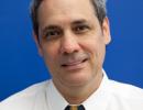 Jorge Hernandez, PhD, MPVM, DVM
