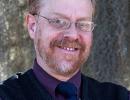 Andrew S. Kane, MS, PhD