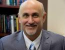 John Lednicky, PhD