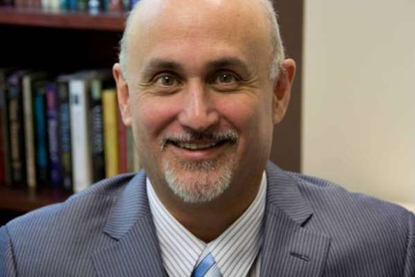 dr. lednicky
