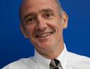 Richard Rheingans, PhD