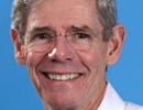 E. Paul Gibbs, BVSc, PhD, FRCVS