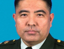 Mark M. Fukuda, M.D.