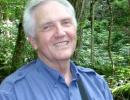 Andrew J. Evans, PhD, PE
