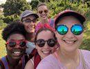 Haiti Featured Image
