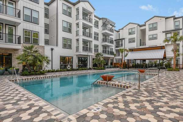 apartmentsuf
